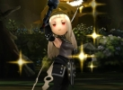 BRAVELY_SECOND_IMG_05