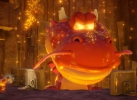 CAPTAIN_TOAD_TREASURE_TRACKER_IMG_01