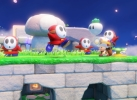 CAPTAIN_TOAD_TREASURE_TRACKER_IMG_03