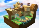 CAPTAIN_TOAD_TREASURE_TRACKER_IMG_04