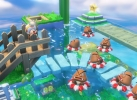 CAPTAIN_TOAD_TREASURE_TRACKER_IMG_06