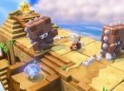 CAPTAIN_TOAD_TREASURE_TRACKER_IMG_07