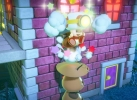 CAPTAIN_TOAD_TREASURE_TRACKER_IMG_08