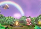 CAPTAIN_TOAD_TREASURE_TRACKER_IMG_10