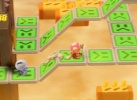 CAPTAIN_TOAD_TREASURE_TRACKER_IMG_16