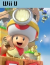 Nintendo stellt Captain Toad: Treasure Tracker vor