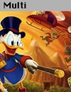 USA bekommt spezielle Ducktales Remastered-Edition