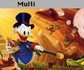 Frische Bilder + Trailer zu DuckTales Remastered