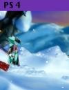 Dust: An Elysian Tail erscheint auch für PlayStation 4