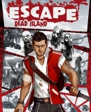 Escape Dead Island – First Look