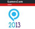 GamesCom 2013 – Joystick Junky war dabei!
