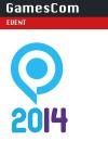GamesCom 2014 – Geektor's Gamer-Tagebuch