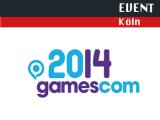 Die GamesCom 2014 – Tagebuch eines Gamers