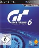 Gran Turismo 6 – Fakten