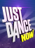 Just Dance Now – Hands On