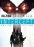 Killzone: Shadow Fall – Intercept