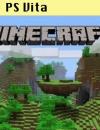PlayStation Vita-Trailer zu Minecraft veröffentlicht