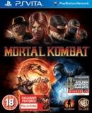 Mortal Kombat Vitality – Fakten