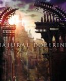 Natural Doctrine – Fakten
