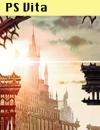 Video: Natural Doctrine ist so schwer wie Dark Souls 2