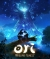 Ori and the Blind Forest – First Look