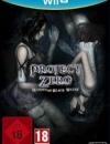 Project Zero: Maiden of Black Water – Fakten