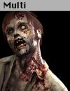 Trailer + Releasedatum zum Resident Evil-Port