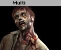 Frischer Trailer zum HD-Port vom Resident Evil-Remake
