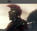 Ryse: Son of Rome für PC angekündigt