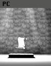 Das neue Minecraft? Sketch Tales von 8D Studio angekündigt