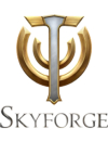 Skyforge – Hands On
