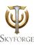 Skyforge – Hands On