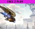 Twitch GamesCom-Livestream zu Skyforge erschienen