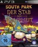 South Park: Der Stab der Wahrheit – Fakten