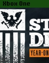 Video + Releasedatum zu State of Decay für Xbox One