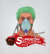 Surgeon Simulator 2013: Anniversary Edition