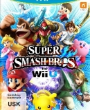 Super Smash Bros. – Hands On
