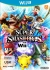 Super Smash Bros. – Hands On