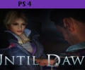 Trailer + Releasedatum zu Until Dawn enthüllt