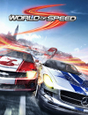 World of Speed – Hands On