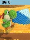 Japanischer Übersichtstrailer zu Yoshi's Woolly World