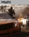 Videoclips zum Singleplayer von Battlefield Hardline