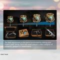 Battlefield™ Hardline_20150322005338