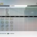 Battlefield™ Hardline_20150322141101