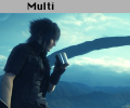 Trailer zur Episode Duscae von Final Fantasy XV