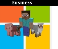 Microsoft kauft Mojang für 2,5 Milliarden Dollar
