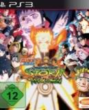 Naruto Shippuden: Ultimate Ninja Storm Revolution – Fakten