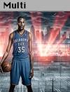 TV-Werbesport zu NBA 2K15 veröffentlicht