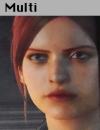 Video zeigt Grafikunterschiede von Resident Evil: Revelations