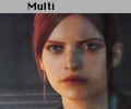 Erste Gameplayszenen zu Resident Evil: Relevations 2
